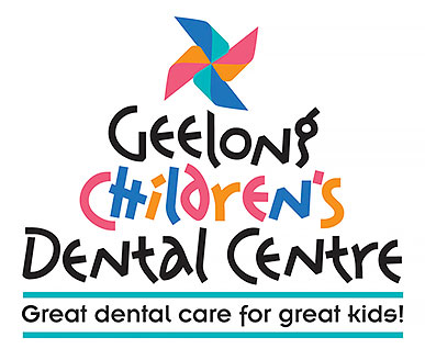 Geelong Children's Dental Centre
