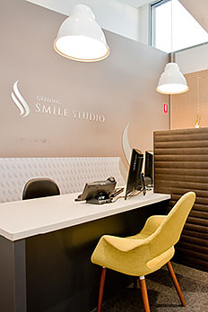 geelong-smile-studio_sidebar_35.jpg