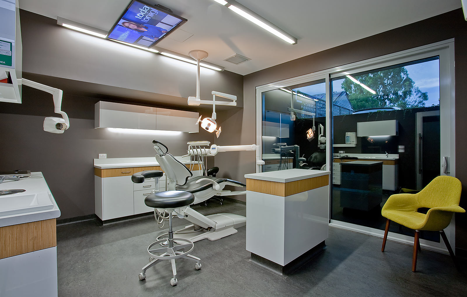 Geelong Dentist Cosmetic Dentistry Geelong Smile Studio